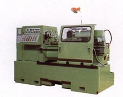 昆山s1-227a 凸轮轴车床图片